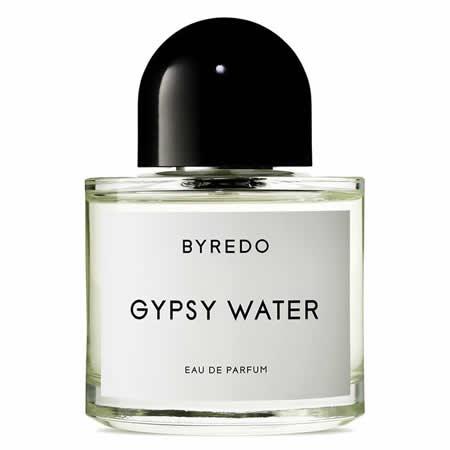 Byredo Gypsy Water