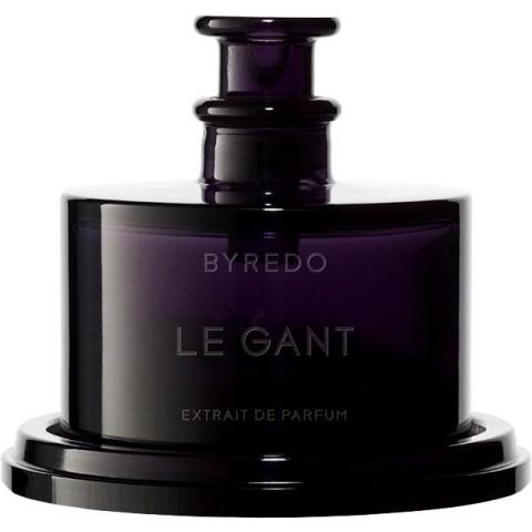 Byredo Night Veils Le Gant