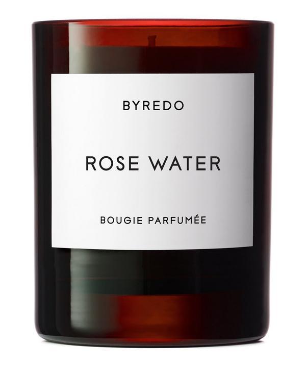 Byredo Rose Water