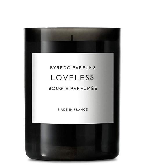 Byredo Loveless