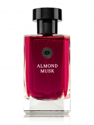 C O Bigelow Almond Musk