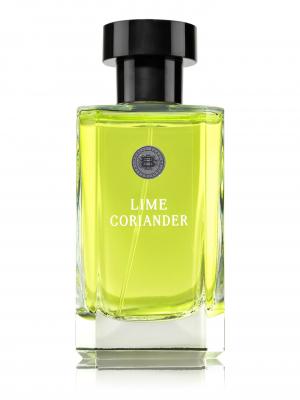 C O Bigelow Lime Coriander