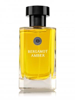 C O Bigelow Bergamot Amber