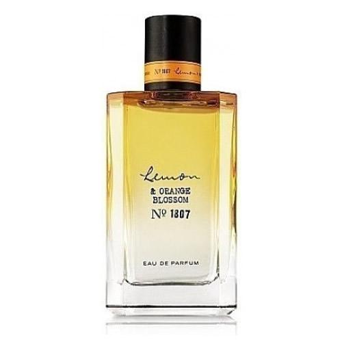 C O Bigelow Lemon and Orange Blossom 1807