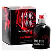 Cacharel Amor Amor Forbidden Kiss