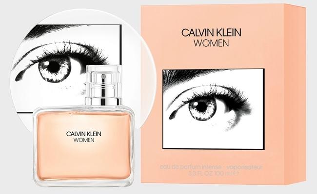Calvin Klein Calvin Klein Women Intense