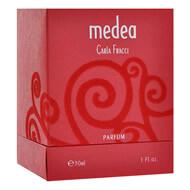 Carla Fracci Medea Parfum Extrait