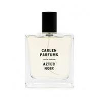 Carlen Parfums Aztec Noir