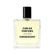 Carlen Parfums Viridescent