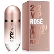 Carolina Herrera 212 VIP Rose