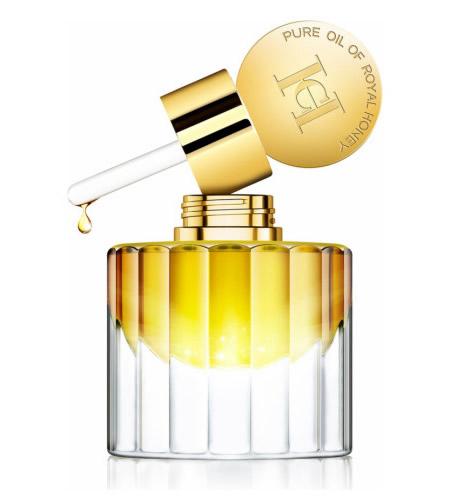 Carolina Herrera Pure Oil of Royal Honey