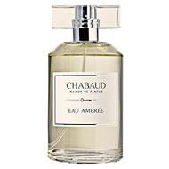 Chabaud Eau Ambree