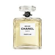 Chanel Les Exclusifs de Chanel Beige Parfum