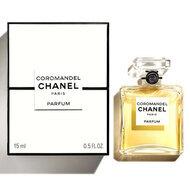 Coromandel Parfum