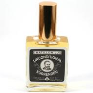 Chatillon Lux Parfums Unconditional Surrender