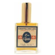 Chatillon Lux Parfums Bon Vivant