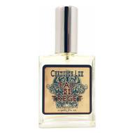 Chatillon Lux Parfums Eau de Treget