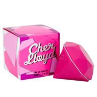 Cher Lloyd Pink Diamond