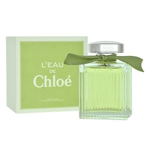 Chloe L Eau de Chloe