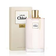 Chloe Love Chloe Eau Florale