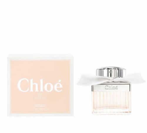 Chloe Chloe Eau de Toilette 2015