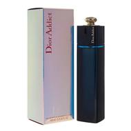Christian Dior Dior Addict 2002