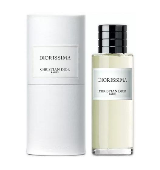 Christian Dior Diorissima