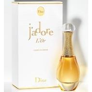 Christian Dior J Adore L Or