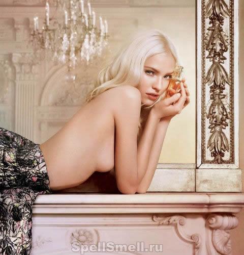 Christian Dior Dior Addict Eau de Toilette