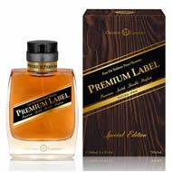 мужские духи Christine Lavoisier Parfums купить туалетную воду