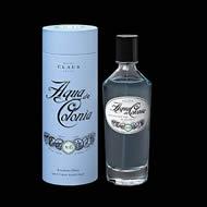 Claus Porto Agua de Colonia Luxurious Ebony