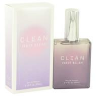 Clean First Blush
