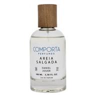 Comporta Perfumes Areia Salgada