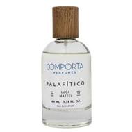 Comporta Perfumes Palafitico