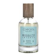Comporta Perfumes Mosquito Intense