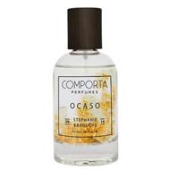Comporta Perfumes Ocaso
