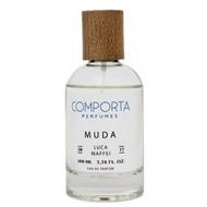 Comporta Perfumes Muda
