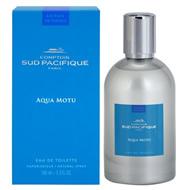 Comptoir Sud Pacifique Aqua Motu