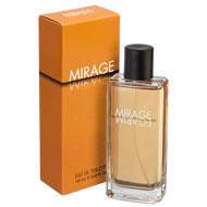 Concept V Design Mirage