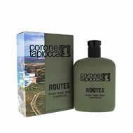 Routes Great Ocean Road Australia