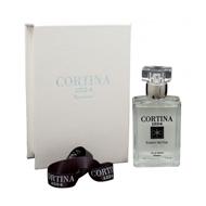 Cortina 1224 Monsieur