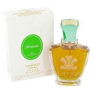 Creed Irisia