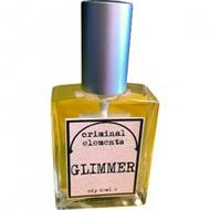 Criminal Elements Glimmer