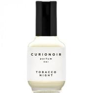 Curio Noir Tobacco Night