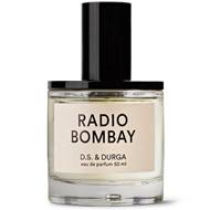 D S and Durga Radio Bombay