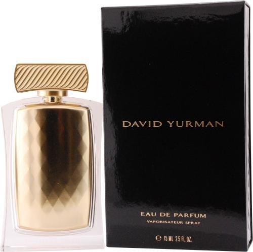 David Yurman David Yurman Fragrance