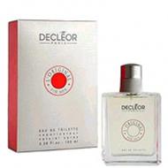 Decleor L original