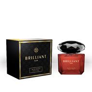 Delta Parfum Today Parfum Brilliant Noir