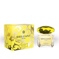 Delta Parfum Today Parfum Brilliant Yellow