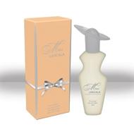 Delta Parfum Fleur Couture Miss Lascala